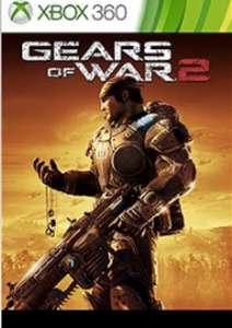Gears of War 2 (Xbox 360/Xbox One) @ CDkeys