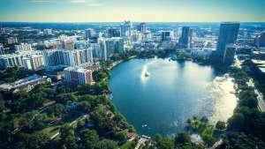 9 dagen naar Orlando voor 399 euro!! Vlucht + verblijf