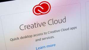 2 maanden gratis Creative Cloud voor Adobe Subscribers