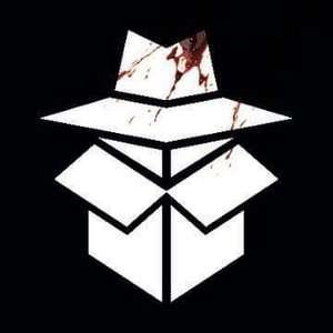 Crimibox gratis moordzaak End of the line(Engels)