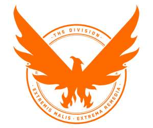 [Epic/PC] Tom Clancy's The Division 2