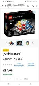 Lego 21037