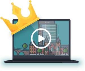 Tweaknews koningsdag aanbieding. Usenet + VPN voor 4,79