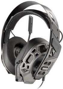 Plantronics RIG 500 PRO HS Nacon - PS4 Headset