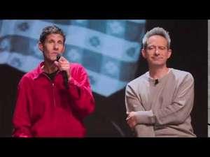 Beastie Boys Story.NewYorkse branie(Full Movie 2020)