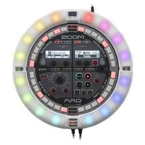 Zoom ARQ AR-48 muziekinstrument