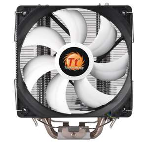 Thermaltake Contac Silent 12 | CPU-koeler