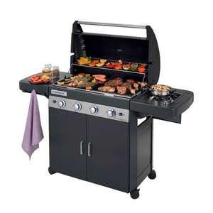 Campingaz 4 Series Classic LS gasbarbecue @Wehkamp/hornbach