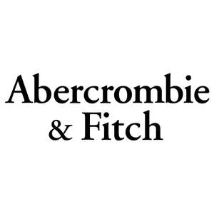 Abercrombie - 50-70% korting