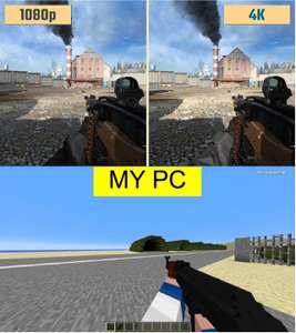 [PC - Battlenet] Call of Duty - Modern warfare -25%