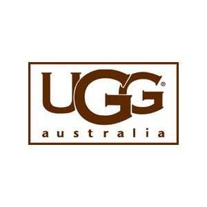 UGG t/m 80% korting @ Limango
