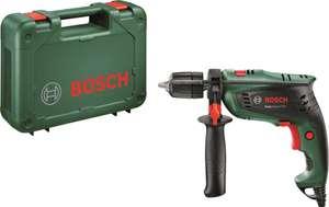 Bosch EasyImpact 550 klopboormachine @Amazon.de