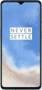 OnePlus 7T Blue bij Belsimpel.nl voor €479,-