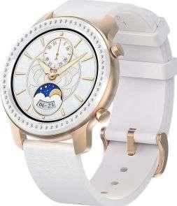 Azerty - Huami Amazfit GTR-42mm Glitter Edition - Smartwatch
