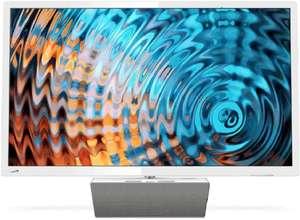 Philips 32PFS5863/12 80cm (32 inch) Full HD TV