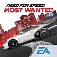 [PC] Need for Speed: Most Wanted voor €1,99 @ Origin Store