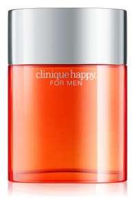 Clinique happy men