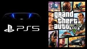 GTA V Online (PS5) gratis voor alle PS+ leden in 2021 (nu elke maand GTA$1,000,000)