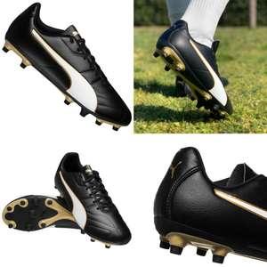 PUMA Classico C II FG voetbalschoenen [waren €45] @ Sport-Korting