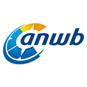 15% of 20% korting op ANWB wegenwacht standaard