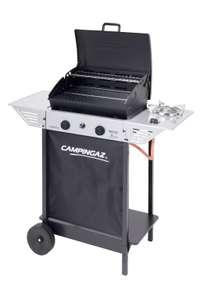 Campingaz Xpert 100 LS gasbarbecue - ALLEEN VANAVOND -
