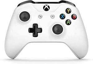 Xbox one controller wit (crete)
