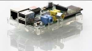 UDEMY: Raspberry pi 4h bootcamp Arduino
