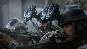 Call of Duty®: Modern Warfare, Standard edition @ Battle.net