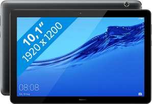 Huawei MediaPad 10.1 inch T5 4G/LTE (3GB ram) @ Coolbue