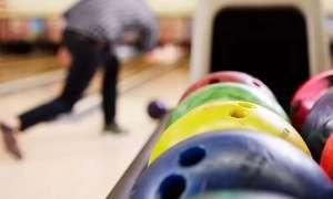 1,5 uur bowlen en bittergarnituur (20 stuks) voor 4 personen @Bowlingcentrum Mijdrecht