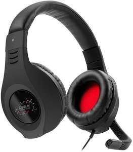Speedlink CONIUX Stereo Headset - PS4