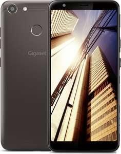 Gigaset GS280 - 32GB - Donkerbruin @bol.com