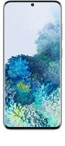 Samsung Galaxy S20 5G i.c.m. Vodafone abbo @ Vodafone