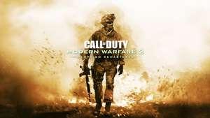 Call of Duty: Modern Warfare 2 Remastered en Fall Guys: Ultimate Knockout gratis met PlayStation Plus