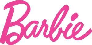 11 Barbie aanbiedingen! @ Amazon