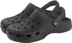"""""""Crocs"""" alleen in maat 43"""