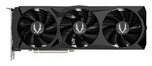 Zotac Gaming GeForce RTX 2080 Super Triple Fan @ amazon.es