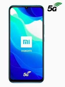 Xiaomi Mi 10 Lite 5G 6GB/64GB