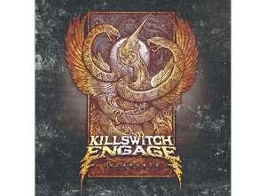 Killswitch Engage - Incarnate LP / Vinyl @ dodax