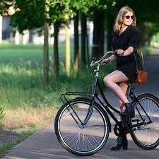 progress bike 99 euro