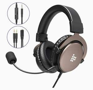 Tronsmart SONO Headset (PS4/XBOX/PC)
