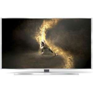 Samsung UE55JS8000 Ultra HD TV €1799 @ Buybestshop