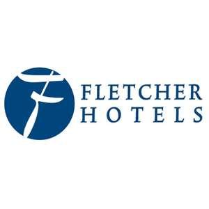 Fletcher Voucheractie - Overnachting + optioneel Wellness & Dineren via SocialDeal!