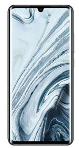 Xiaomi Mi Note 10 Lite 6GB/128GB