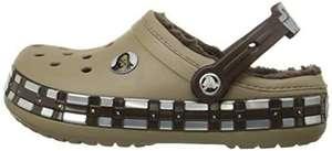 Crocs chewbacca 23/24 maat