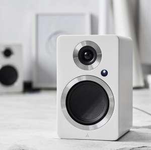 Argon Audio Forte A5 nu voor €349,-