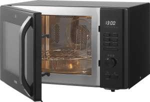 ETNA CMV328ZT - Combimagnetron €149,99 @ BOL.com