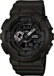 Casio Baby G (dames horloge) (BA-110BC-1AER )