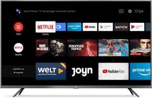 """[Grensdeal] Xiaomi Mi TV 4S 43"""" bij Saturn Duitsland"""