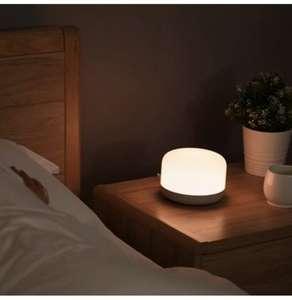 Xiaomi Yeelight YLCT01YL dimbaar nachtlampje voor €30,48 @ Banggood